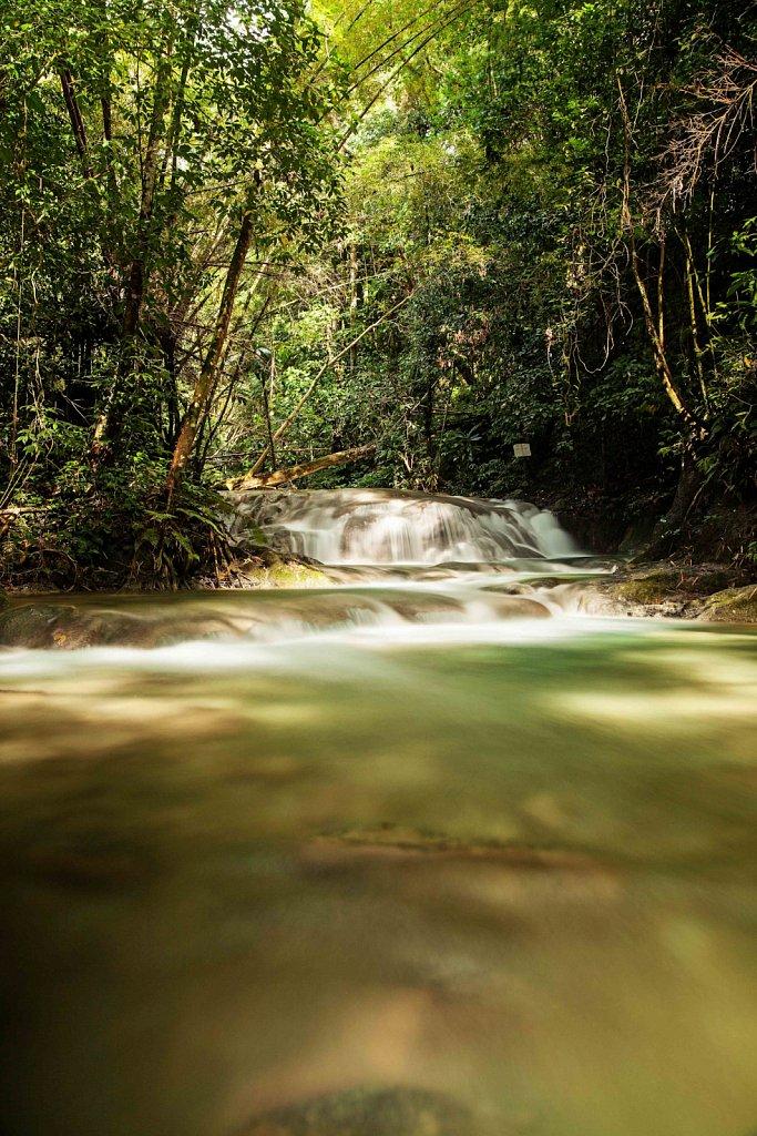 Jamaica-33.jpg