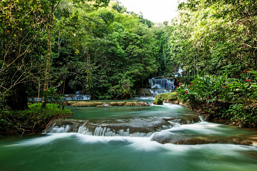 Lacovia-Jamaica
