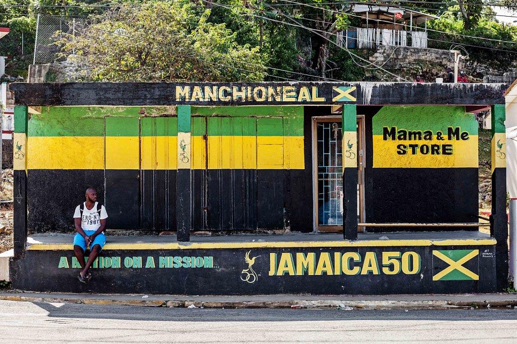 Manchioneal-Portland-Jamaica